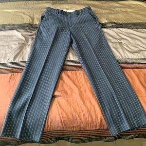 POLO Ralph Lauren Striped Pants